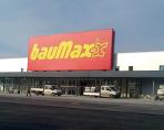 baumax-russe